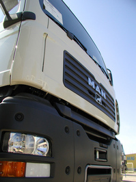 Motorsparks Installation Services