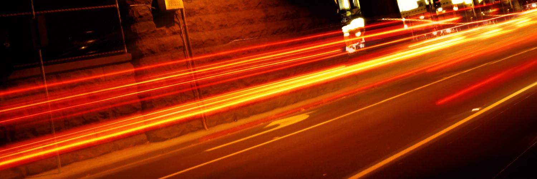 MotorsparksSlider1