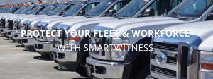 Motorsparks becomes SmartWitness reseller