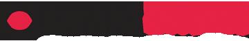smartwitness-logo